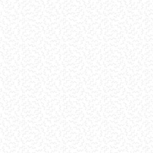 Morning Mist IV /White On White