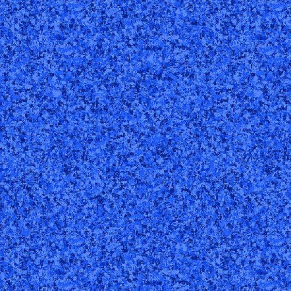 Ultramarine Color Blend II