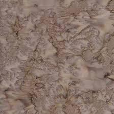 Batik Textiles Taupe