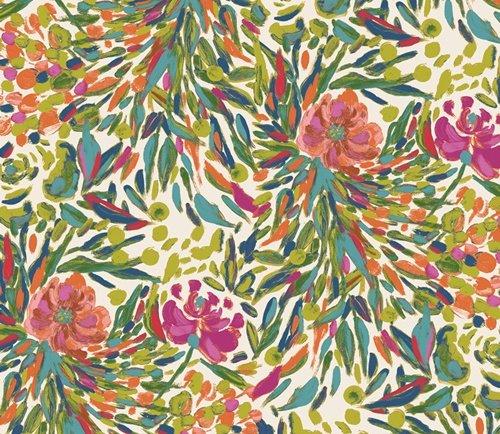 AGF- Bloomsbury (Writer's Garden Petal)