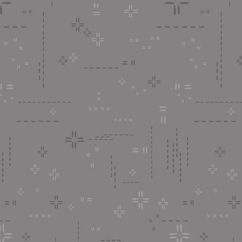 AGF- Decostitch (Granite)