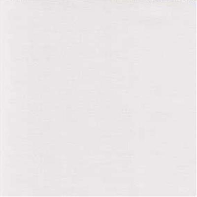 Pimatex Basics - White