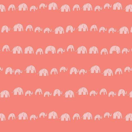 AGF - SLV-14515-Elephants-Echo-Earthy