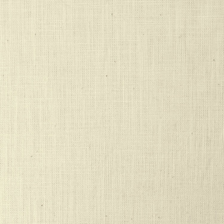 Weavers Plain Beige