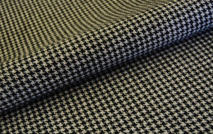 100% Wool Solids (4630)