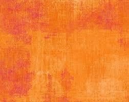 Wilmington Essential Dry Brush 1077-89205-833