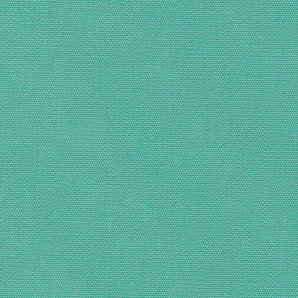 Big Sur Cotton Canvas 9.6oz - Mint Green