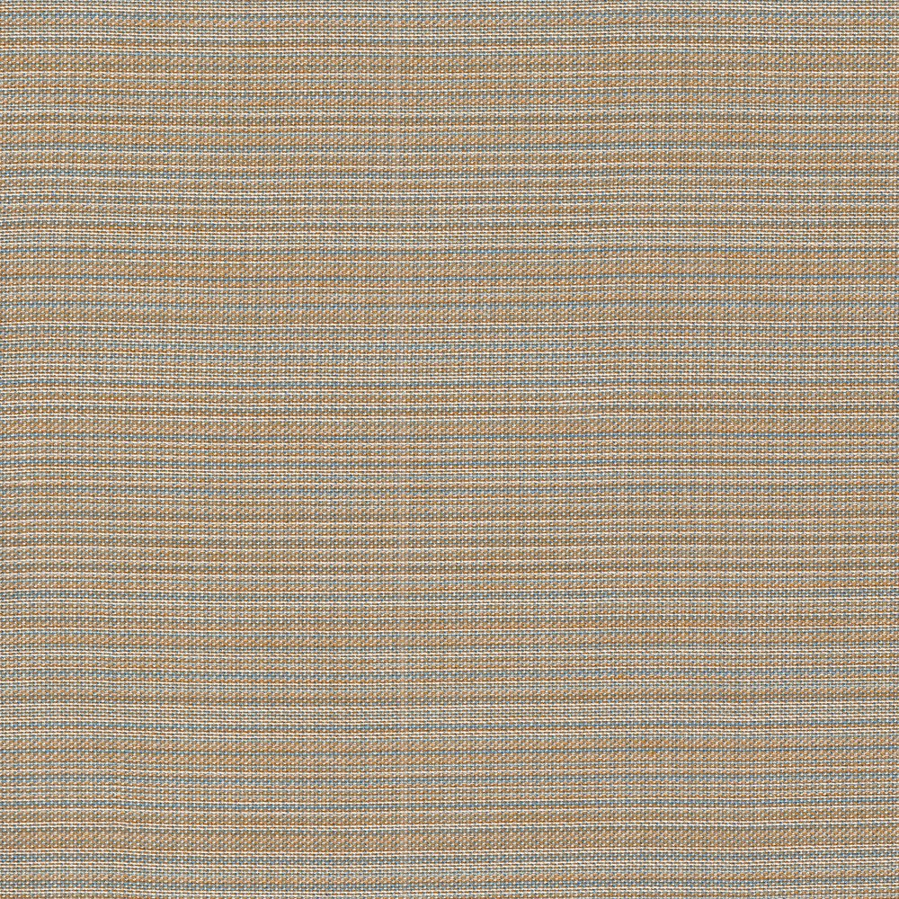 Remnant - Harriot Yarn Dyed Woven Cotton - Cedar - 2 1/4 yd