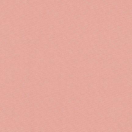Fineline Twill 4.9oz - Dusty Rose 44