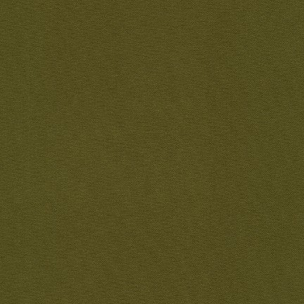 Fineline Twill 4.9oz - Juniper 44