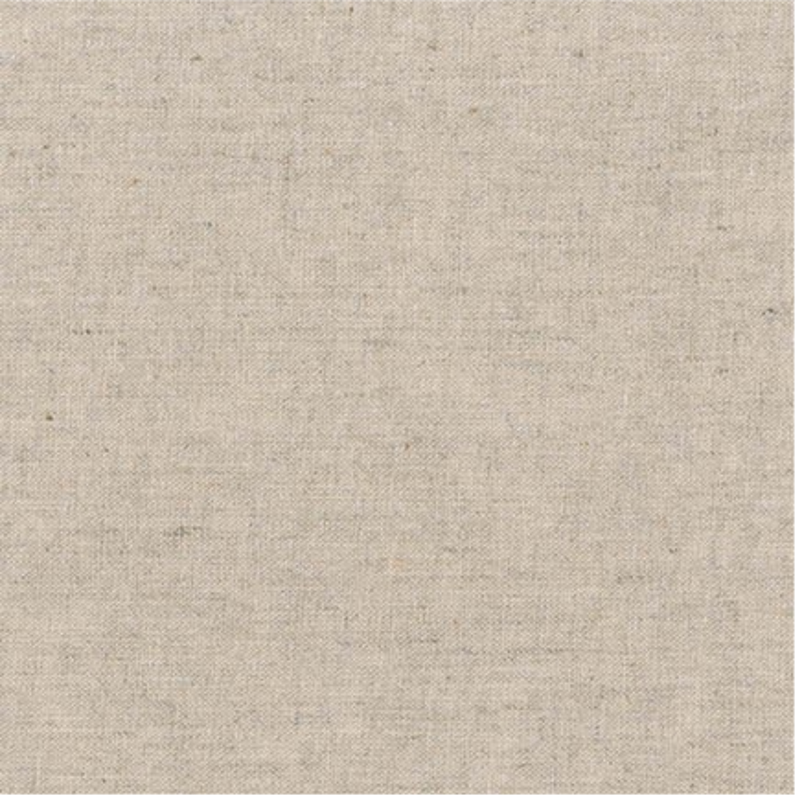 Brussels Washer Linen/Rayon - Natural 52