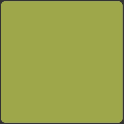 Art Gallery Fabrics Pure Solid Cotton - Pear