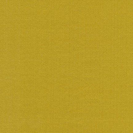Radiance Silk Cotton Blend Satin - Gold 43