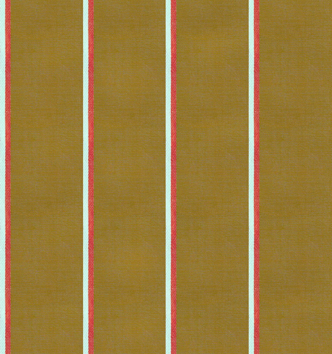 Ruby Star Society Warp & Weft Heirloom Yarn-Dyed Wovens - Linework Lightweight - Suede