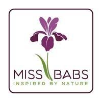 Miss Babs Trunk Show