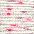 SS Aran Rainbow Drops