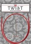 CG Twist IC Cord