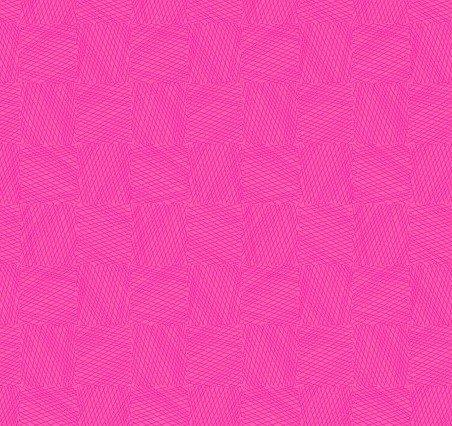Essentials Patch Pink