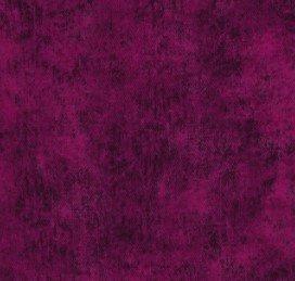 RJR Purple Tonal