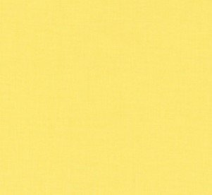 60in Solid Yellow