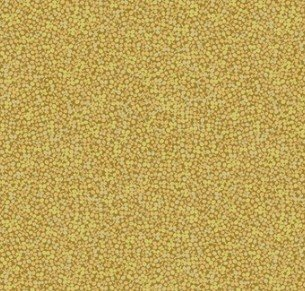 Stof Brighton - Gold