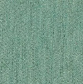 Studio e Peppered Cottons - Seaglass