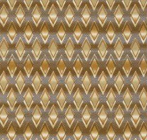 Texture Spectrum - Tan