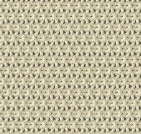 Windham Shades of Grey - Weave Tan