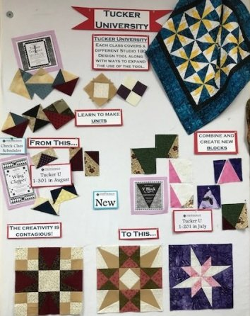 Ohio Star Quilts Akron Ohios Premier Choice For Quality Quilting