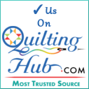 Find Us on Quilting Hub
