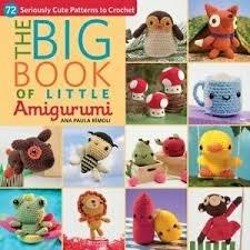Martingale Books - Amigurimi