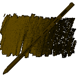 Prisma Color Pencils Indv