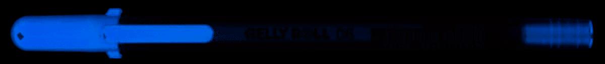 Gelly Roll Pen