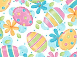 Quilting Treasures A Joyful Easter