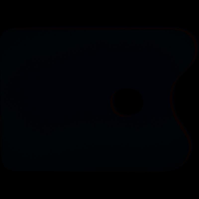 Palette EZ Clean Rectangle 10x14