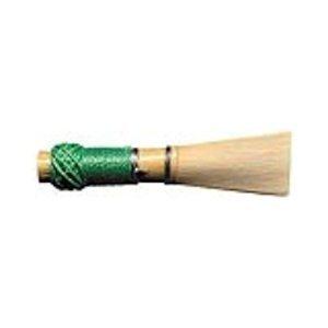 Emerald Bassoon Reed Medium Hard