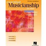 Essential Musicianship (Tenor Sax)