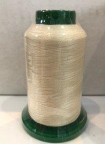 Exquisite Emb Thread ES1140 Ivory