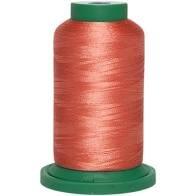 Exquisite Emb Thread ES3014 Papaya