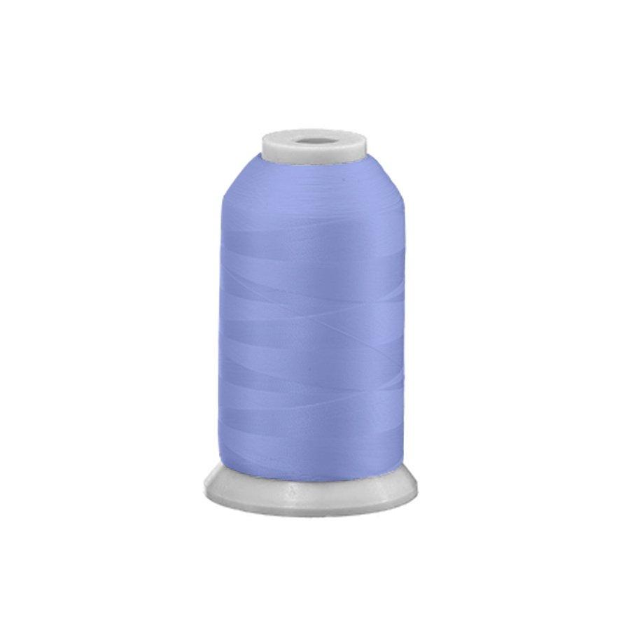 Exquisite Emb Thread ES381 Violet Blue