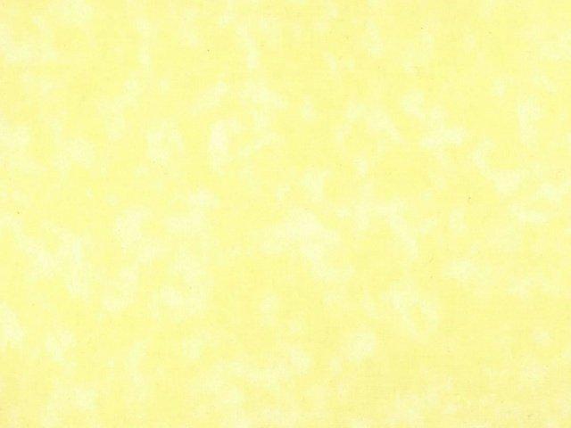 Blenders - Limelight Yellow