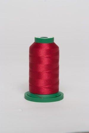 Exquisite Thread ES1240 - Carolina Red