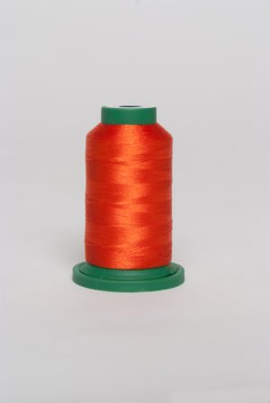 Exquisite Thread ES134 - Saffron