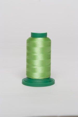 Exquisite Thread ES1619 - Shy Green