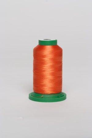 Exquisite Thread ES3001- Paprika