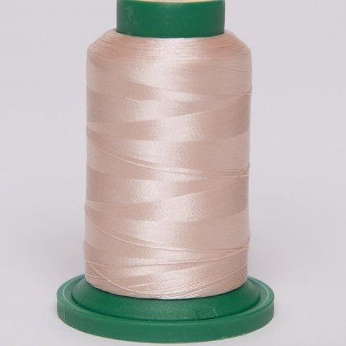 Exquisite Emb Thread Beige