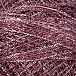 Valdani Variegated H208 SZ12 Forgotten Lavender