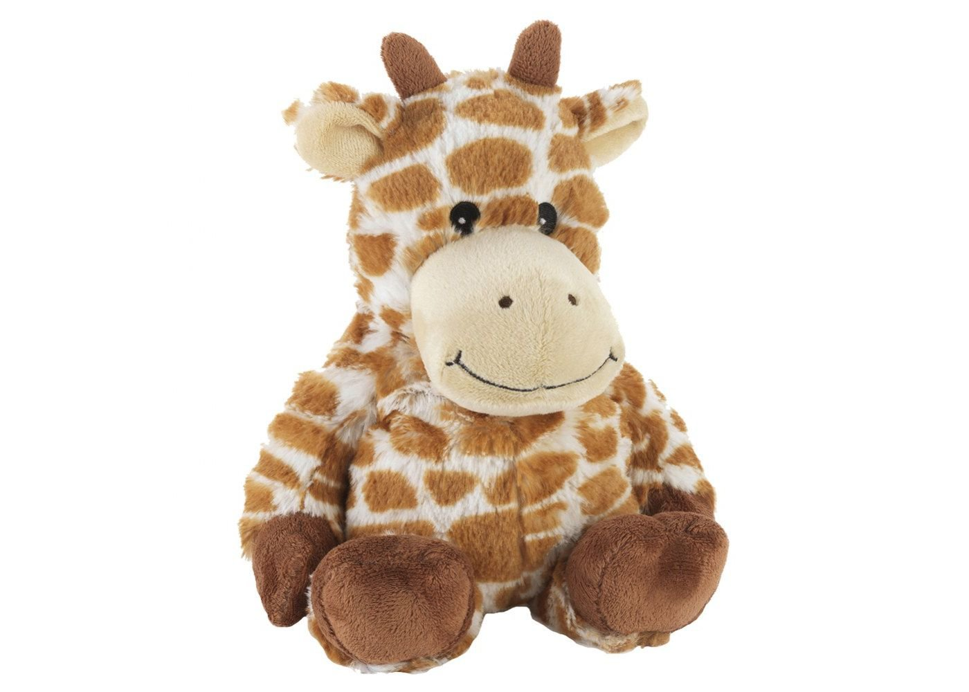 Warmies Cozy Giraffe