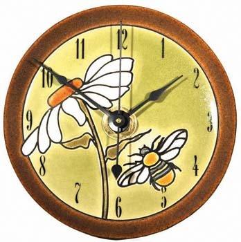 DAISY BEE CLOQUETTE