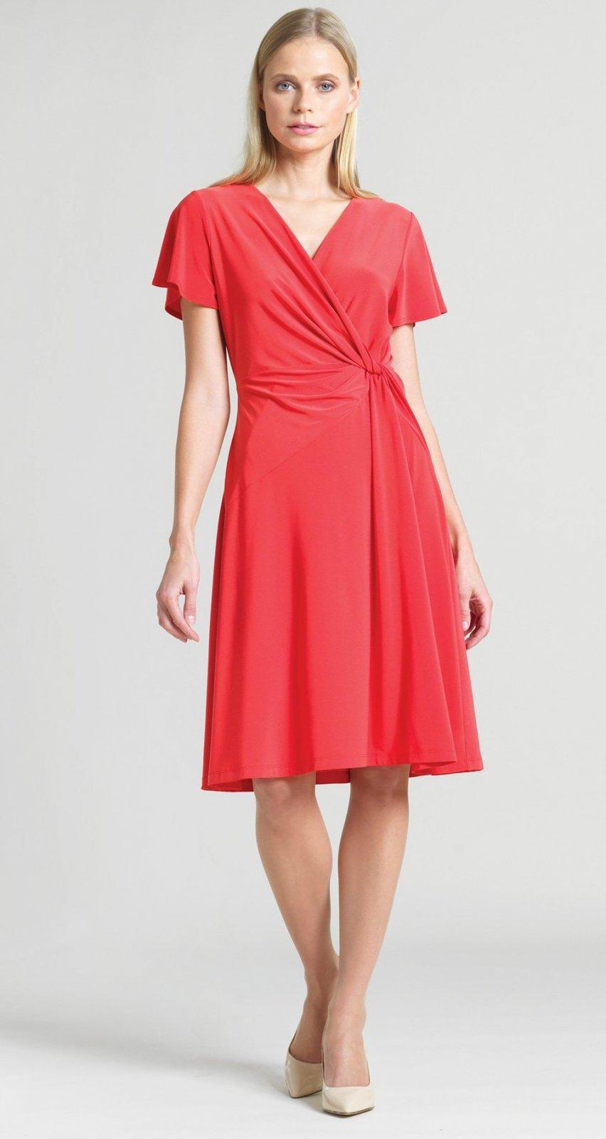 Clara Sun Woo Dress